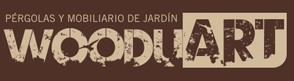 PERGOLAS Y MOBILIARIO DE JARDIN WOODUART, S.L.
