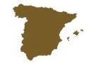 CONSULTAR DISTRIBUIDORES EN TODA ESPAÑA